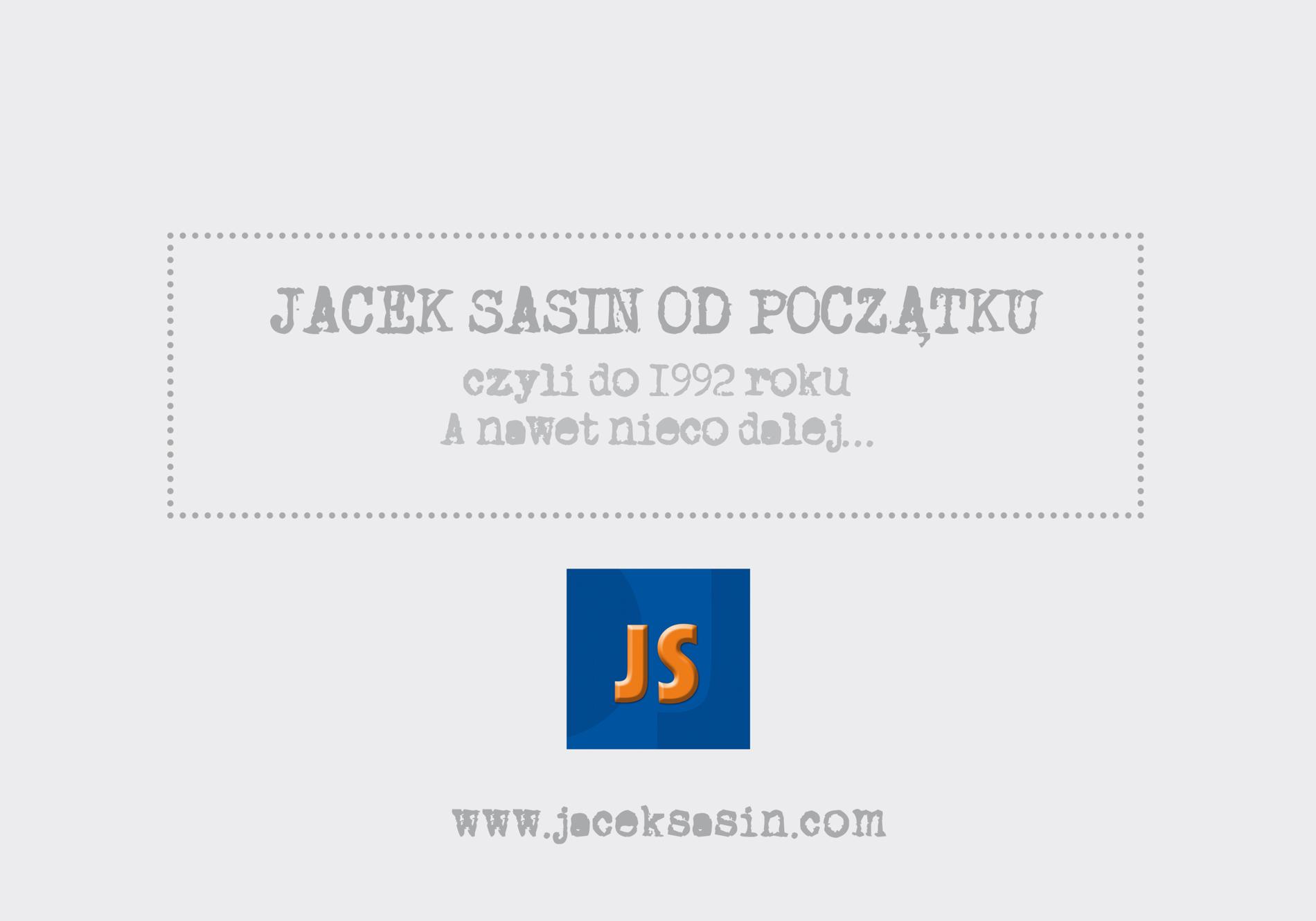01a_Jacek-SASIN_Od-Poczatku-