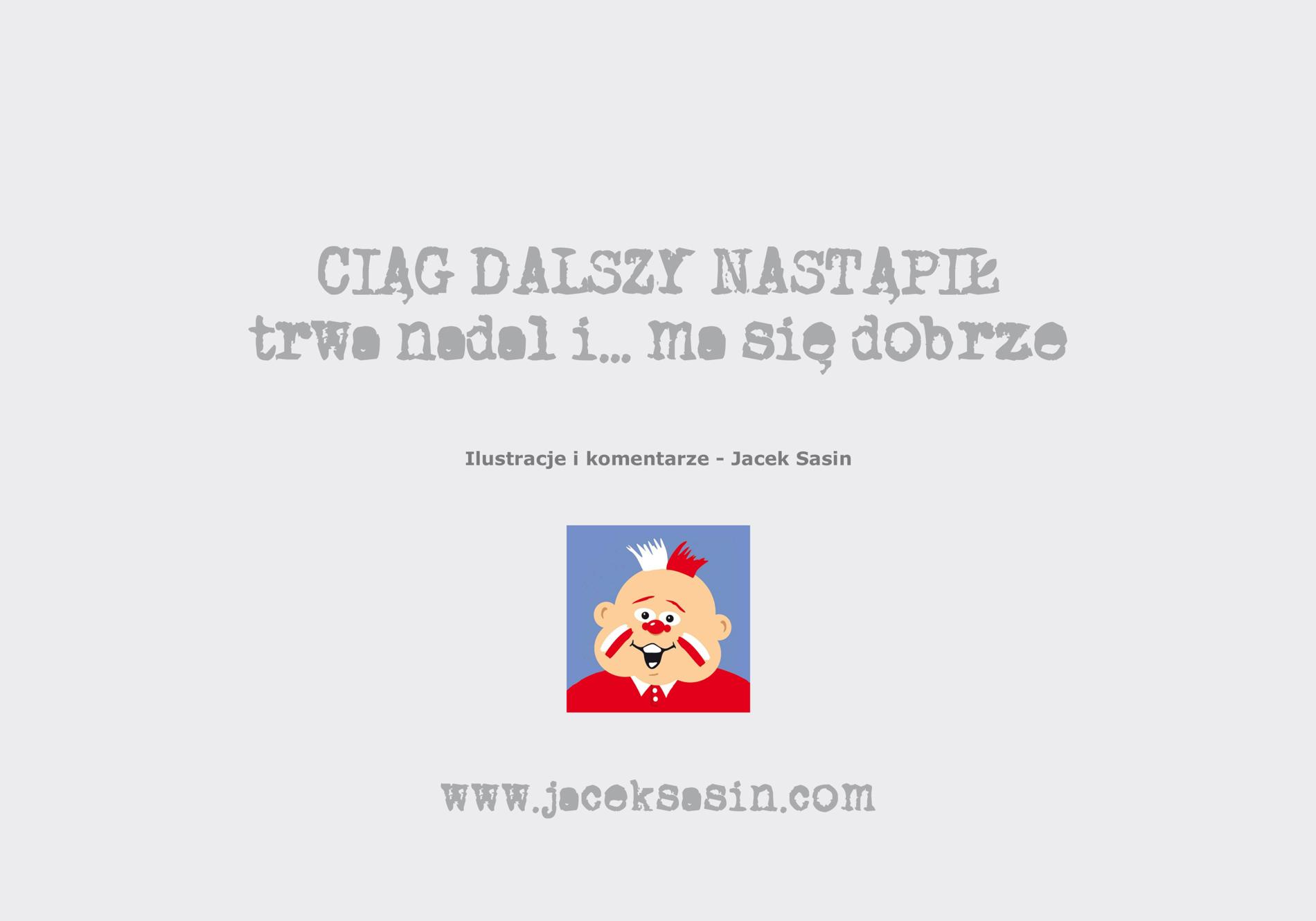 30a_Jacek-SASIN_Od-Poczatku